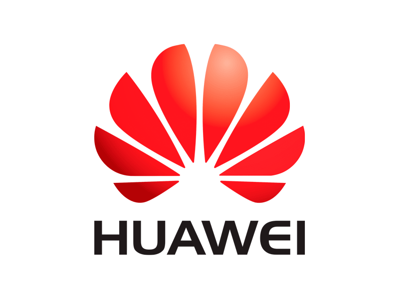 Huawei Technologies Co. Ltd.